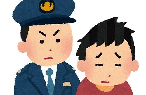 ロッチ中岡