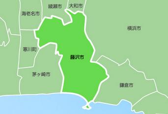 湘南台自動車学校