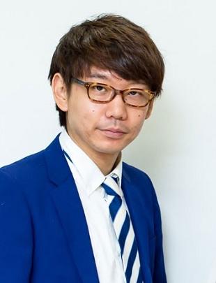 三四郎 (お笑いコンビ)の画像 p1_25