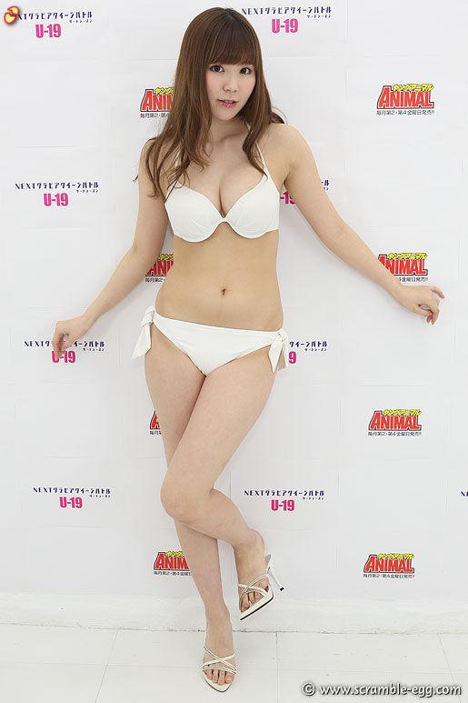 金子栞の画像 p1_22