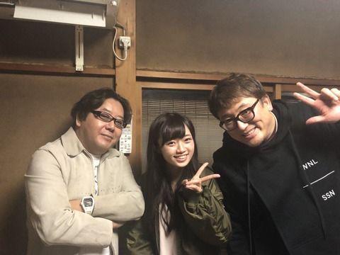 太田プロダクション