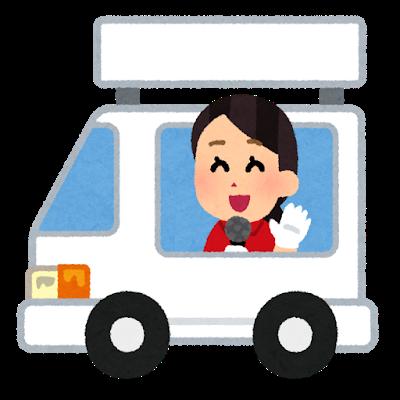 高知県知事選挙