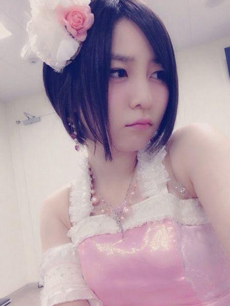 岩田華怜の画像 p1_8