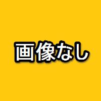 俺の侍ジャパン