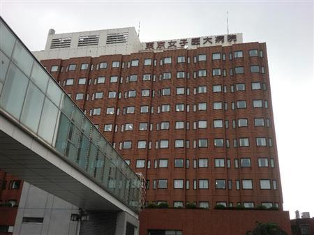 特定機能病院