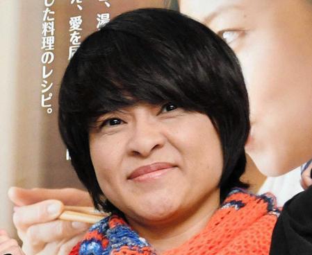 河合美智子の画像 p1_33