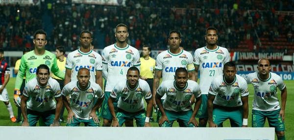 ブラジル サッカー