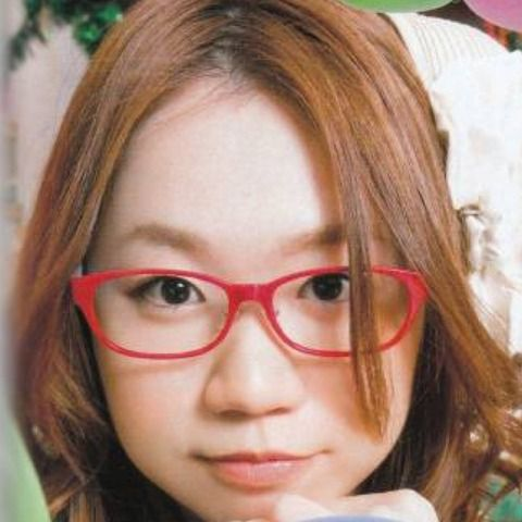 矢作紗友里の画像 p1_22