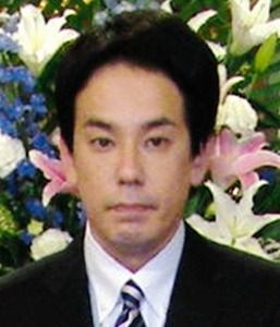 浦川泰幸の画像 p1_6