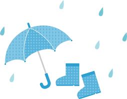 記録的短時間大雨情報