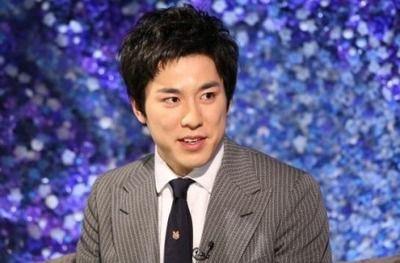 24時間テレビ ドラマ 代役