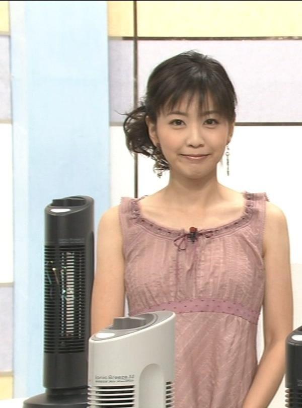 矢島悠子の画像 p1_9