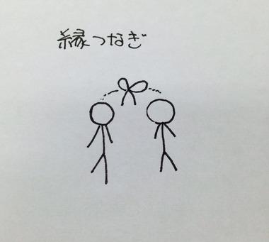 2015-01-29-19-12-00