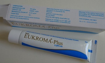 eukroma-plus01