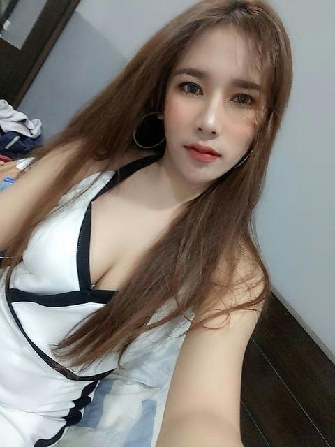IMG_20200409_161604