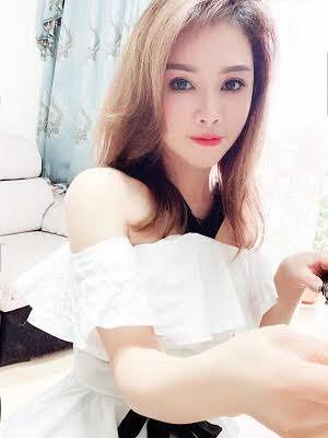 IMG_20190822_153926