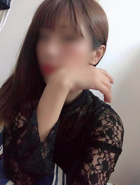 IMG_20190521_150449