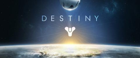 destiny-600x250