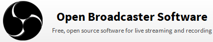 Open_Broadcaster_Software_Logo_on_website