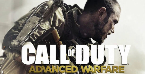 call-of-duty-advanced-warfare-dlc