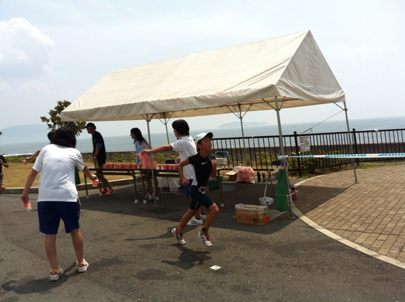 2012-08-13 08:47:17 写真1