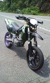 20070703