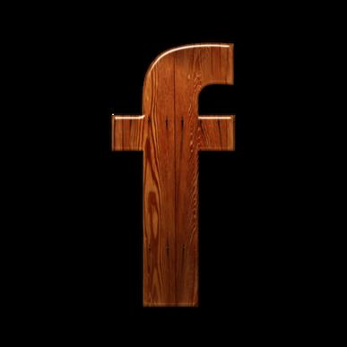 facebook_logo_webtreatsetc