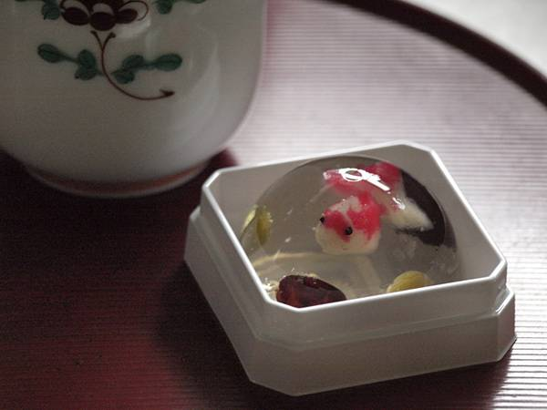 free-photo-japanese-confectionery-16