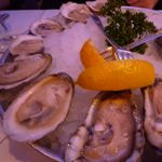 02 oysters