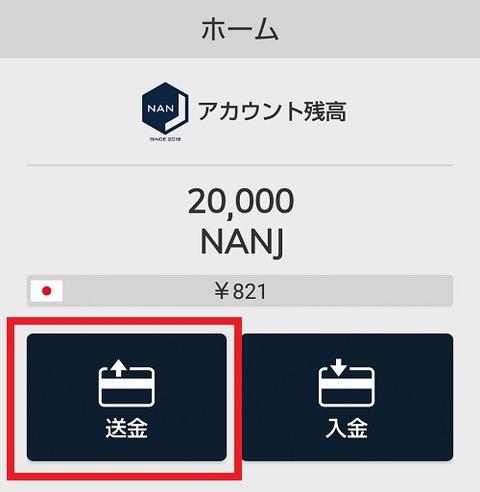 nanj_wallet_14