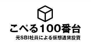 20180810114101
