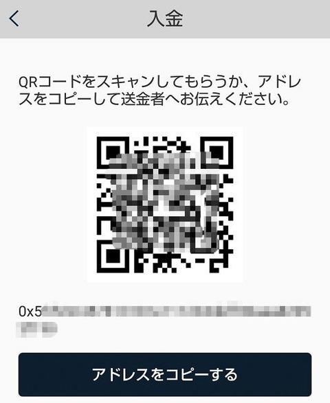 nanj_wallet_6