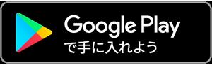 google-play-badge_300px