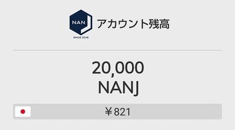 nanj_wallet_13