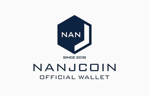 nanj_wallet_0