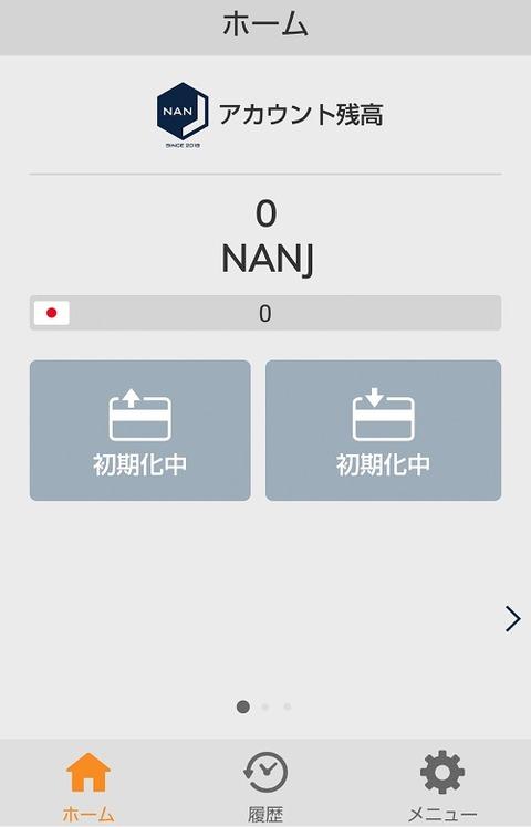 nanj_wallet_3