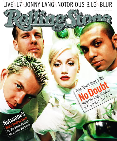 RS759No-Doubt-Rolling-Stone-no-759-