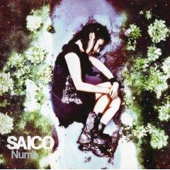 SAICO/Numbリリース