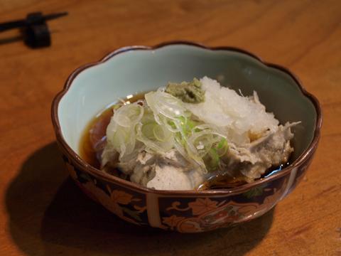 松本&新蕎麦