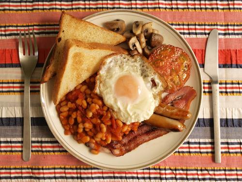 料理ブログ「音楽家の台所2」スタート