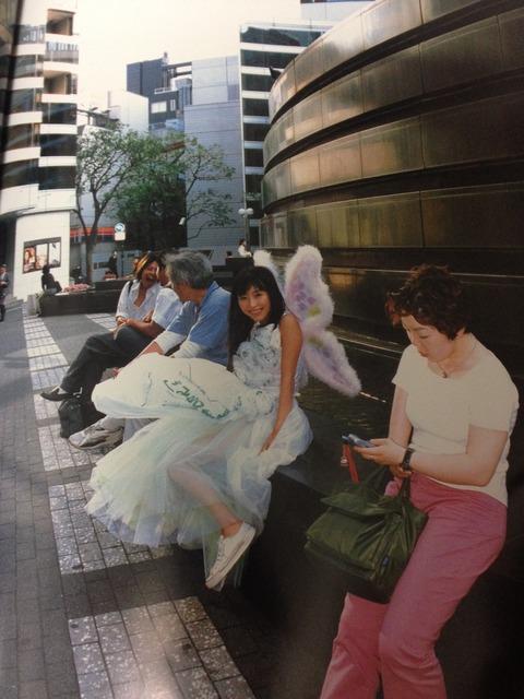 中島礼香の画像 p1_29