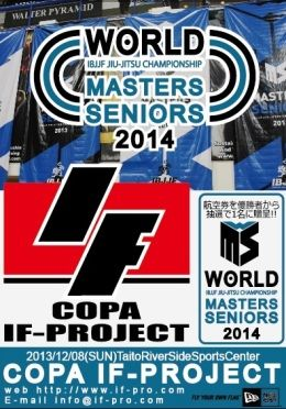 copa-if2013_poster