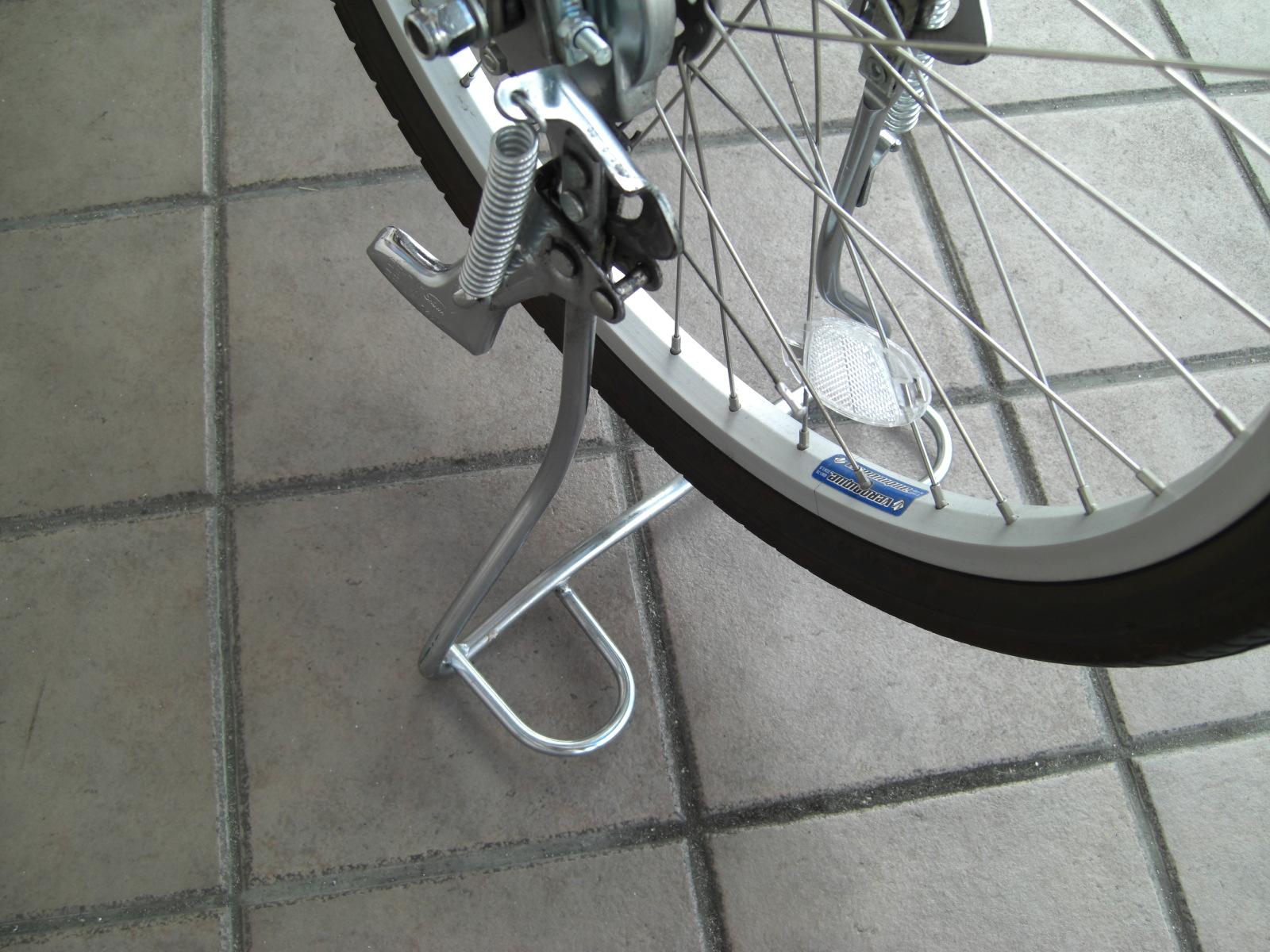 自転車の 電動3輪自転車 前2輪 : ショップのブログ : 三輪自転車 ...