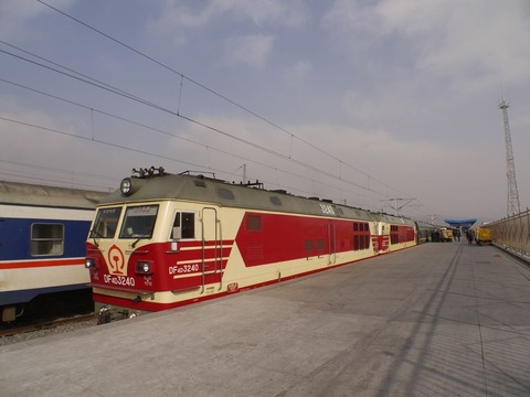 P1050668