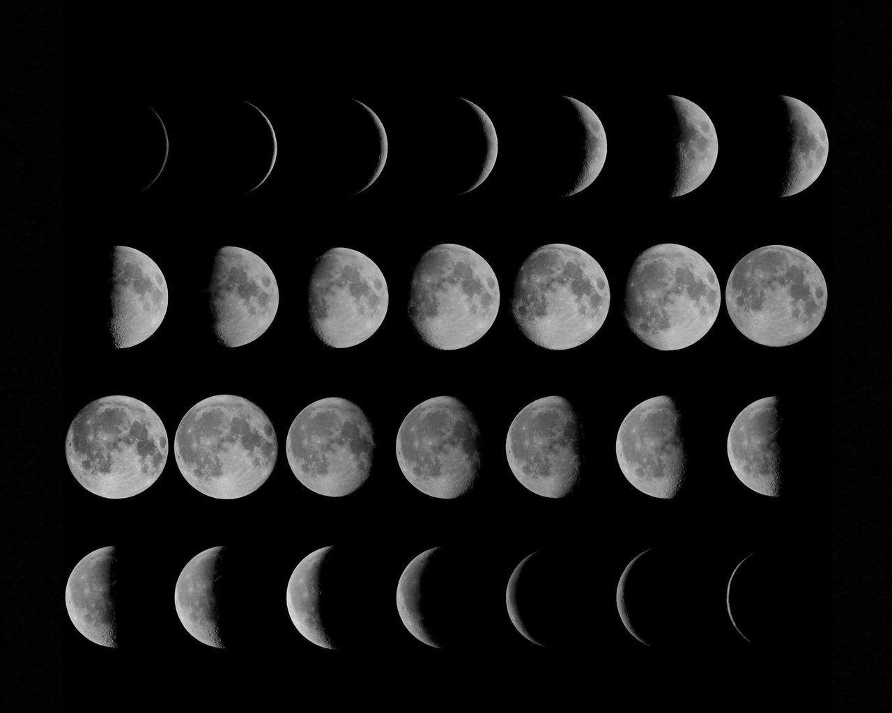 月の満ち欠け」の検索結果 ... : 月 満ち欠け カレンダー : カレンダー