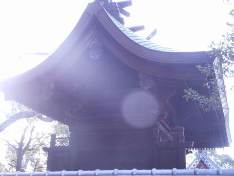 12祇園神社2