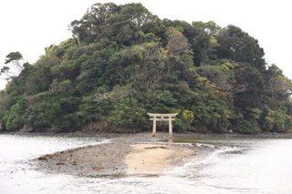 20161121小島神社