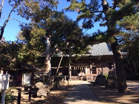 20160110玉崎神社