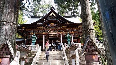 20160925三峯神社