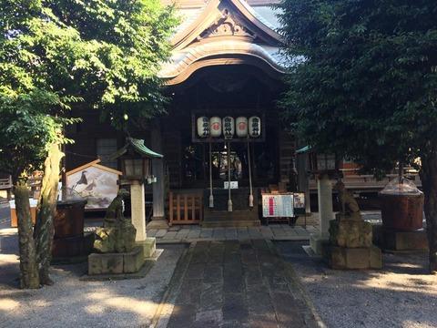 20150919御嶽神社